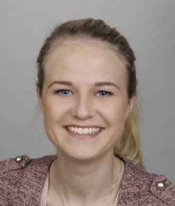 Katharina Tramp