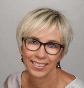 Yvonne Höppner